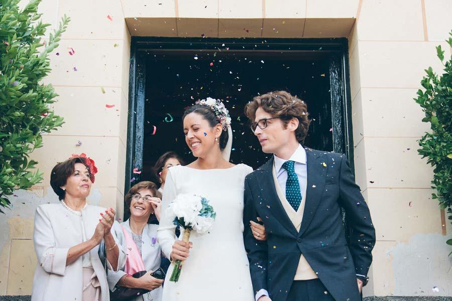 Vestidos de novia paginas amarillas